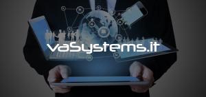 Assistenza computer hardware software digital forensics