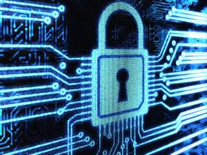 Digital Forensics sicurezza informatica