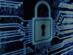 Digital Forensics e Sicurezza Informatica