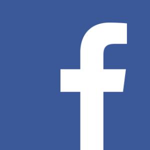 vaSystems.it Pagina Facebook