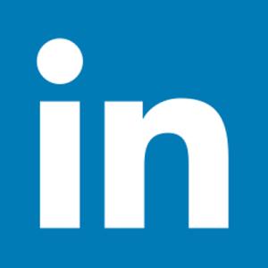 Pagina LinkedIn vaSystems.it